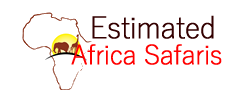 Estimated Africa Safaris